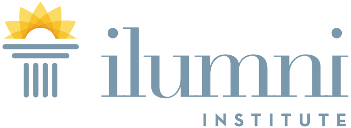 ilumni Institute